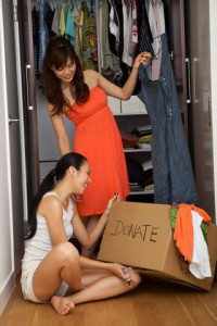 NonProfit Social Marketing